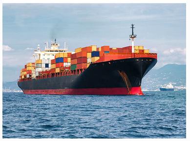 im-exp-logistics